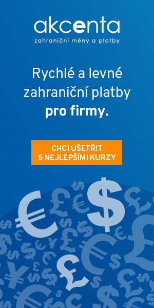 ACZ - sidebar banner