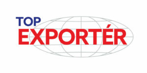 Top Exportér