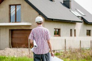 Nemovitosti v ČR budou dále zdražovat. Vývoj může ovlivnit výraznější inflace