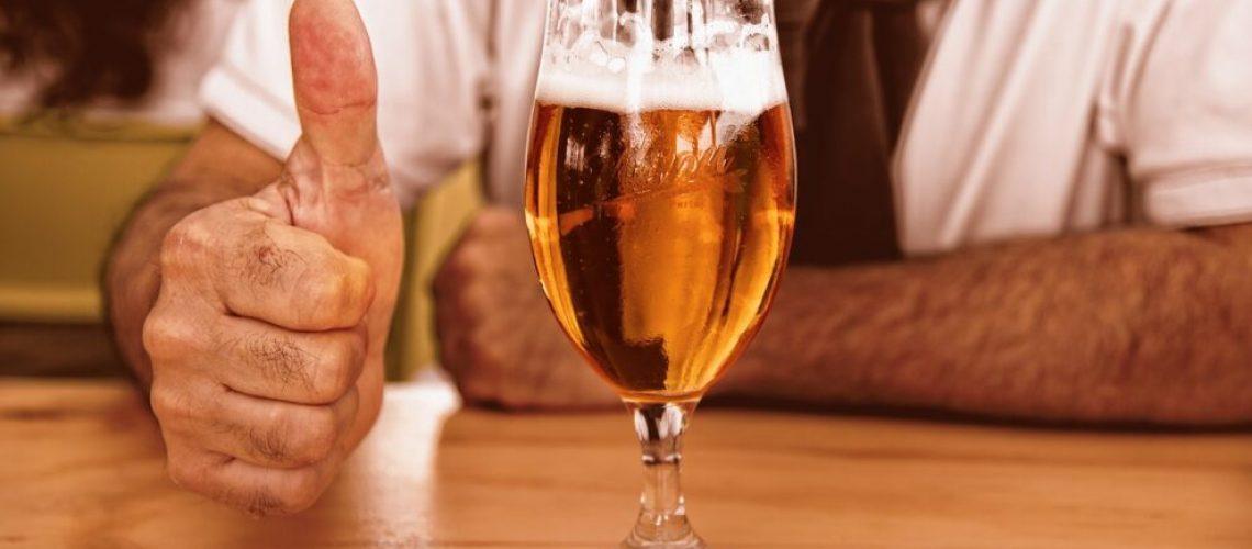 beer-3444480_1280