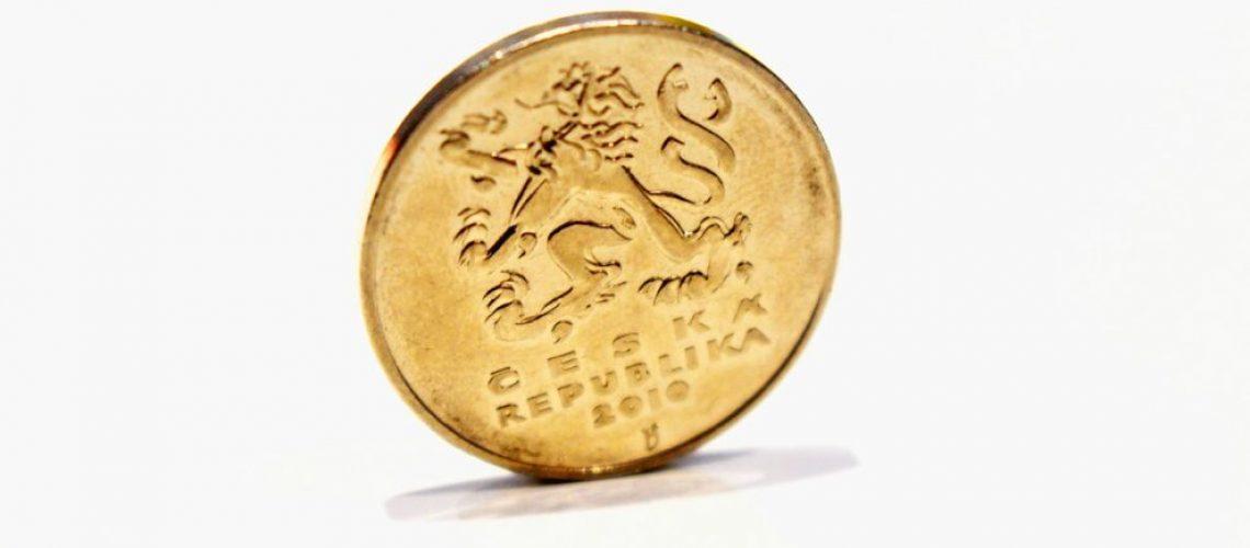 coin-2420840_1280