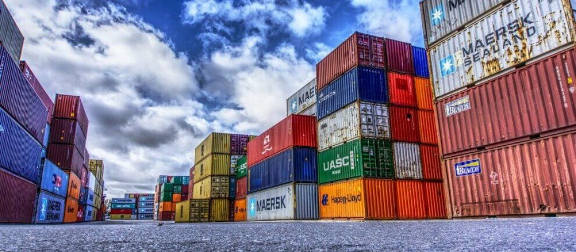 container-3118783_1280