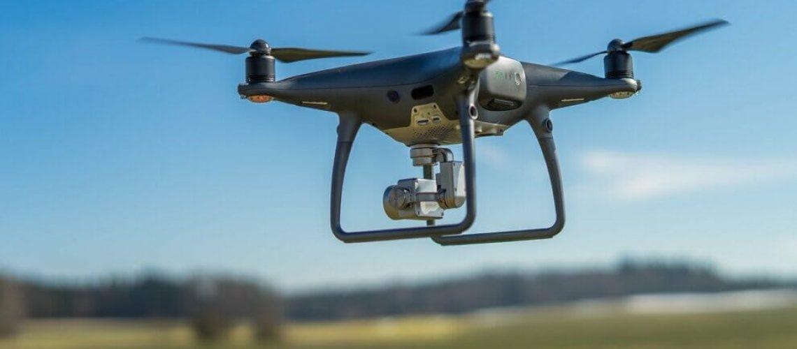 drone-3198324_1280