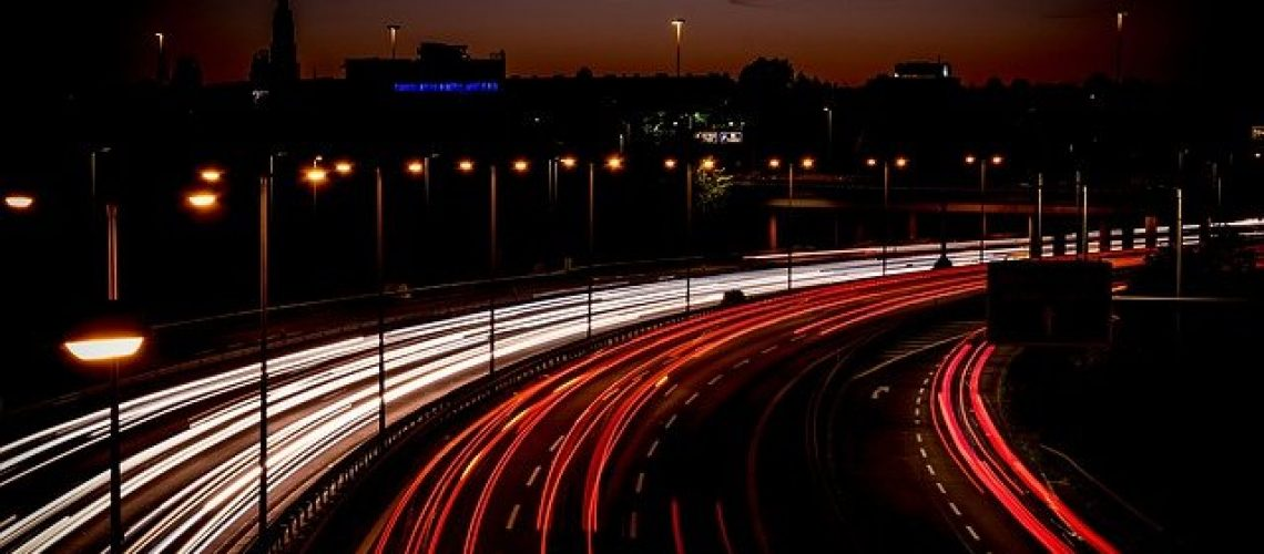 highway-4494907_640
