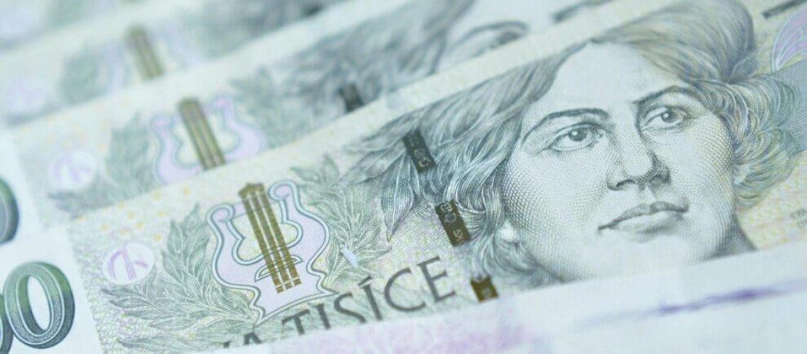 money-3818438_1280